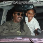 steviewonder_chows_sons_sunofhollywood_14