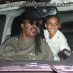 steviewonder_chows_sons_sunofhollywood_15