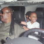 steviewonder_chows_sons_sunofhollywood_16