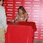 audrinapatridge_bongo_sears_sunofhollywood_02