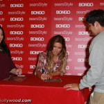 audrinapatridge_bongo_sears_sunofhollywood_03