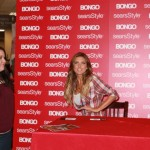 audrinapatridge_bongo_sears_sunofhollywood_04