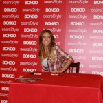 audrinapatridge_bongo_sears_sunofhollywood_05