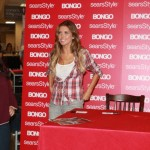 audrinapatridge_bongo_sears_sunofhollywood_06