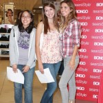 audrinapatridge_bongo_sears_sunofhollywood_08
