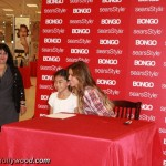 audrinapatridge_bongo_sears_sunofhollywood_09