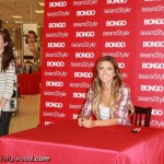 audrinapatridge_bongo_sears_sunofhollywood_10