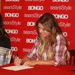 audrinapatridge_bongo_sears_sunofhollywood_11