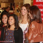audrinapatridge_bongo_sears_sunofhollywood_12