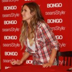audrinapatridge_bongo_sears_sunofhollywood_14