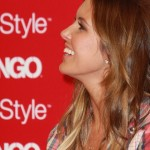 audrinapatridge_bongo_sears_sunofhollywood_15