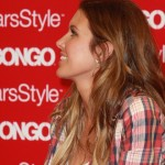 audrinapatridge_bongo_sears_sunofhollywood_16