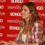 audrinapatridge_bongo_sears_sunofhollywood_17
