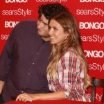 audrinapatridge_bongo_sears_sunofhollywood_18