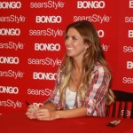 audrinapatridge_bongo_sears_sunofhollywood_19