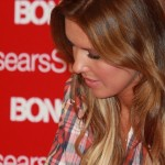 audrinapatridge_bongo_sears_sunofhollywood_20