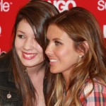 audrinapatridge_bongo_sears_sunofhollywood_21