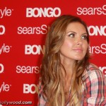 audrinapatridge_bongo_sears_sunofhollywood_22