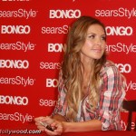 audrinapatridge_bongo_sears_sunofhollywood_23
