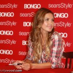 audrinapatridge_bongo_sears_sunofhollywood_24