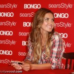 audrinapatridge_bongo_sears_sunofhollywood_25