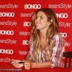 audrinapatridge_bongo_sears_sunofhollywood_26