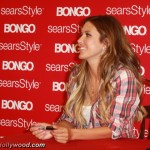 audrinapatridge_bongo_sears_sunofhollywood_27
