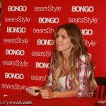 audrinapatridge_bongo_sears_sunofhollywood_28