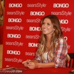 audrinapatridge_bongo_sears_sunofhollywood_29