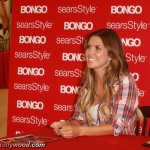 audrinapatridge_bongo_sears_sunofhollywood_30