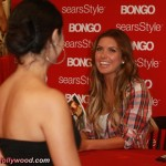 audrinapatridge_bongo_sears_sunofhollywood_31