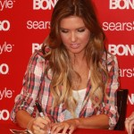 audrinapatridge_bongo_sears_sunofhollywood_32
