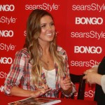 audrinapatridge_bongo_sears_sunofhollywood_34