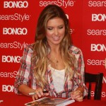 audrinapatridge_bongo_sears_sunofhollywood_35