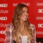 audrinapatridge_bongo_sears_sunofhollywood_36