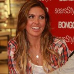 audrinapatridge_bongo_sears_sunofhollywood_37
