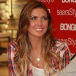 audrinapatridge_bongo_sears_sunofhollywood_38