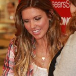 audrinapatridge_bongo_sears_sunofhollywood_39
