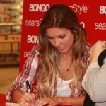 audrinapatridge_bongo_sears_sunofhollywood_40