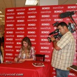 audrinapatridge_bongo_sears_sunofhollywood_44