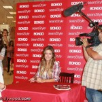 audrinapatridge_bongo_sears_sunofhollywood_46