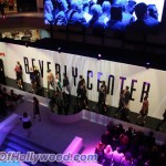 beverlycenter_houseofharlow_sunofhollywood_01