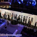 beverlycenter_houseofharlow_sunofhollywood_02