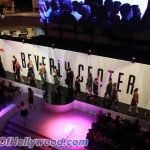 beverlycenter_houseofharlow_sunofhollywood_03