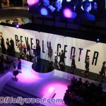 beverlycenter_houseofharlow_sunofhollywood_04