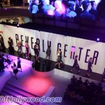 beverlycenter_houseofharlow_sunofhollywood_05