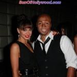 dancingwiththestars_season13_sunofhollywood_11