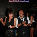 dancingwiththestars_season13_sunofhollywood_13