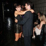 dancingwiththestars_season13_sunofhollywood_18