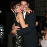 dancingwiththestars_season13_sunofhollywood_22
